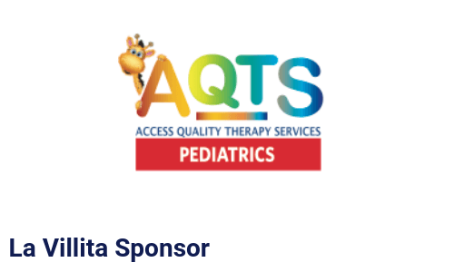 Access Quality Therapy Services - Pediatrics
