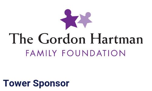 Gordan Hartman Foundation