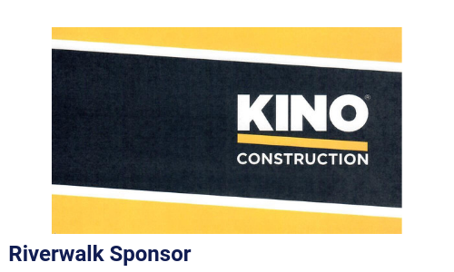 Kino Construction