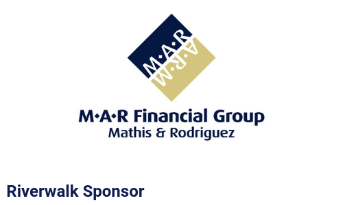 M-A-R Financial Group