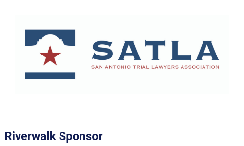 San Antonio Trial Lawyers Association