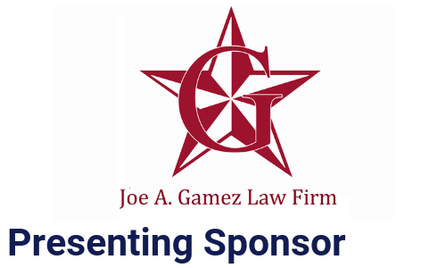 Joe A. Gamez Law Firm