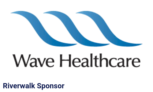 Wave Healthcare