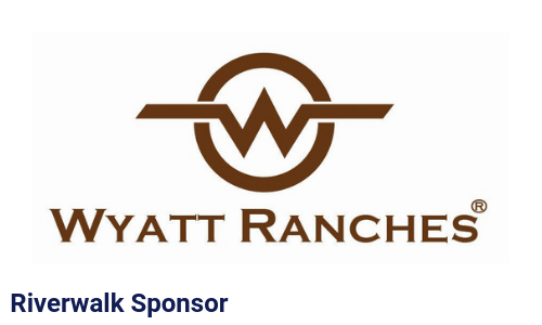 Wyatt Ranch