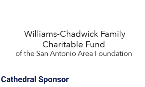 Williams Chadwick Family Charitable Fund